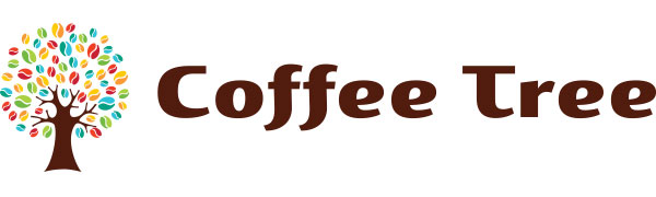 coffeetree.me